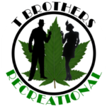 T Brothers Recreational